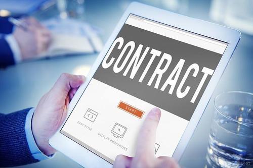 电子合同怎么签才有效?看这里就懂了 第三张
