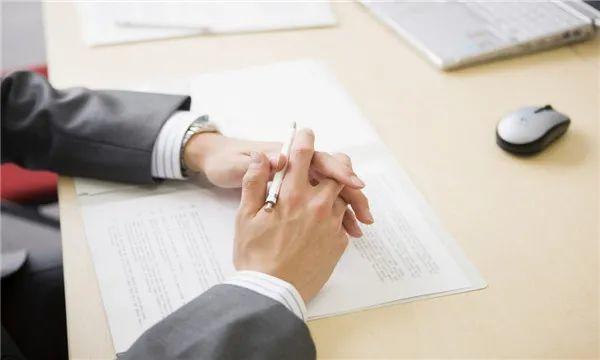 企业使用电子签约方式,安全性有保障吗