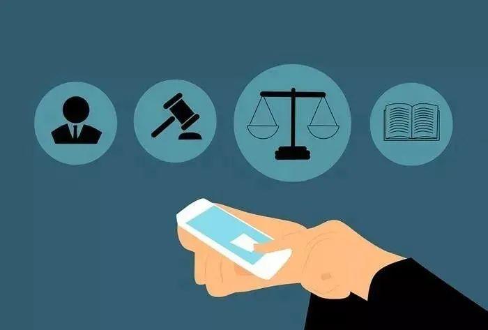 电子签章系统能为企业提供哪些功能?